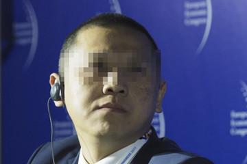 Báo Trung Quốc đe dọa Ba Lan 'trả giá' vì bắt giám đốc Huawei
