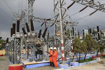 World Bank: Vốn tư nhân sẽ là nhân tố chính để Việt Nam phát triển thị trường năng lượng