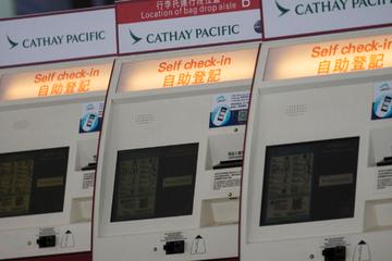 Cathay Pacific lại 'bán nhầm' vé, giá khứ hồi hạng nhất rẻ hơn 10 lần bình thường