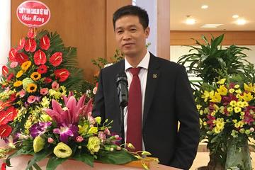 Chủ tịch Vinaherbfoods: VHE niêm yết mang đến cơ hội cho nhà đầu tư dài hạn