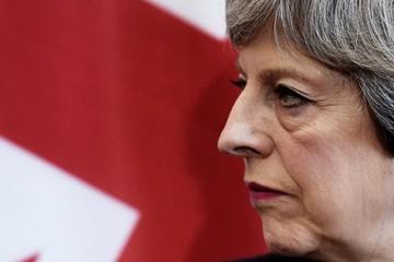 Số phận thỏa thuận Brexit sẽ được quyết định trong tuần này