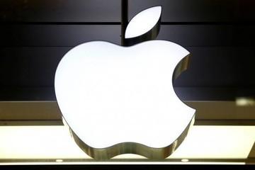 Trong cơn nguy khốn, Apple nói đến thị trường Việt Nam như 'mỏ vàng'