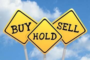 CTD, HSG, NBB, FIR, DRC, GMC: Thông tin giao dịch cổ phiếu