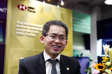 Ông Phạm Hồng Hải: CPTPP có hiệu lực, Việt Nam có thể kỳ vọng hưởng lợi ngay lập tức về thương mại