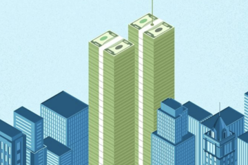 [Infographic] 10 nền kinh tế lớn nhất thế giới vào năm 2030