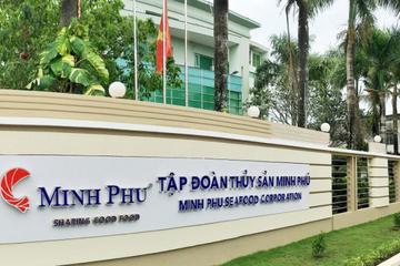 Minh Phú ước lợi nhuận trước thuế 1.200 tỷ đồng, vượt kế hoạch