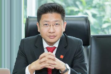 Ông Nguyễn Duy Linh: 'Thay vì giảm phí giao dịch phải cải thiện chất lượng sản phẩm dịch vụ'