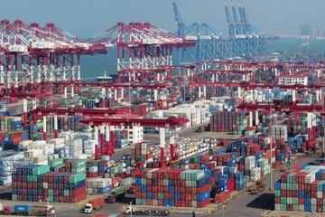 Xuất nhập khẩu không đạt kỳ vọng, Trung Quốc tạo ra nguy cơ gì cho kinh tế thế giới?