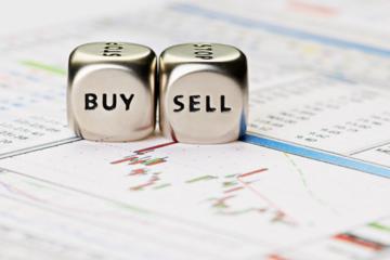 MWG, HPG, FRT, TTE, AST: Thông tin giao dịch cổ phiếu