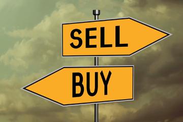 STK, PDR, PGC, FMC, SBV: Thông tin giao dịch cổ phiếu