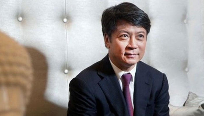 Nhiều tỷ phú Trung Quốc chuyển tài sản ra nước ngoài để né thuế
