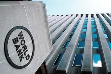 Nhà Trắng công bố danh sách ứng viên Chủ tịch World Bank