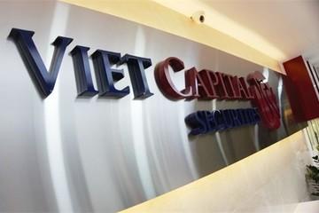 VCI lãi hơn 1.000 tỷ năm 2018, muốn huy động 500 tỷ đồng trái phiếu