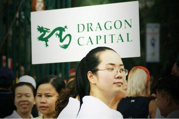 Quỹ lớn nhất của Dragon Capital đánh bại thị trường tháng 12/2018 nhờ cổ phiếu UPCoM