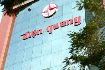 Điện Quang sẽ mua 3,7 triệu cổ phiếu quỹ trong tháng 2