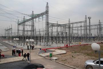 Ngóng cơ chế, nhiệt điện Thái Bình 2 mất cả triệu đô tiền lãi