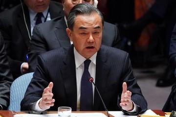 Trung Quốc - Mỹ nên đạt được thỏa thuận thương mại sớm nhất có thể