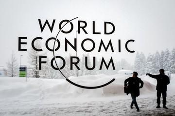 Những người nổi tiếng nào sẽ tham gia Diễn đàn Kinh tế thế giới 2019?