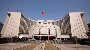 Trung Quốc đang âm thầm giảm lãi suất cho vay?