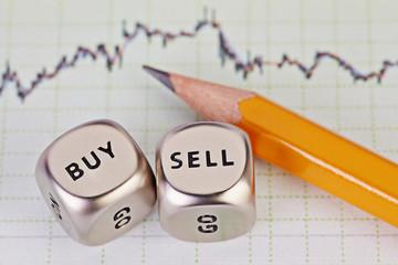 HSG, CTD, FPT, VCB, RIC, AST: Thông tin giao dịch cổ phiếu