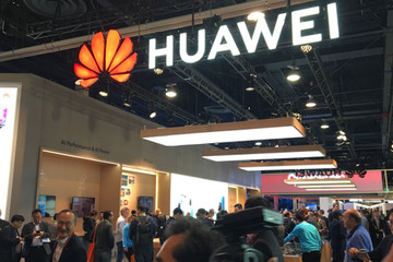 Huawei có thể đang bị Mỹ điều tra vì đánh cắp bí mật thương mại