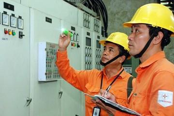 Bộ Công Thương: Chưa tăng giá điện dịp Tết nguyên đán