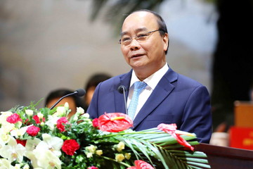Bloomberg: Việt Nam đặt mục tiêu cân bằng thương mại với Mỹ