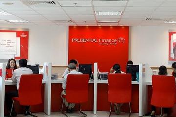 NHNN đồng ý cho Shinhan Card mua lại công ty tài chính Prudential