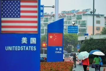 Bloomberg: Trung Quốc sẽ mua hơn 1.000 tỷ USD hàng hóa của Mỹ
