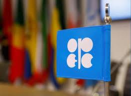 OPEC công bố mục tiêu giảm sản lượng dầu nửa đầu 2019