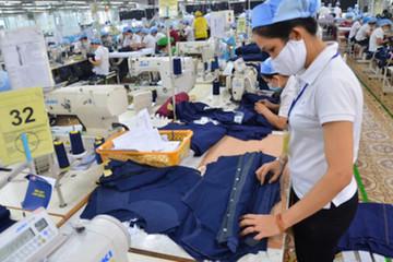 Việt Nam nhập siêu một tỷ USD trong nửa đầu tháng 1