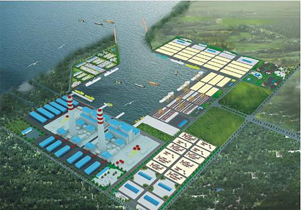 Địa ốc tuần qua: CapitaLand thành tập đoàn BĐS lớn nhất châu Á, 'loạn' bẫy lừa bán đất ở Long An