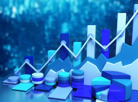 EIB, HDB, TCB và VHM chính thức lọt rổ chỉ số VN30