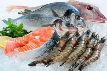 Ưu đãi thuế 0% cho hàng loạt thủy sản xuất khẩu của Việt Nam
