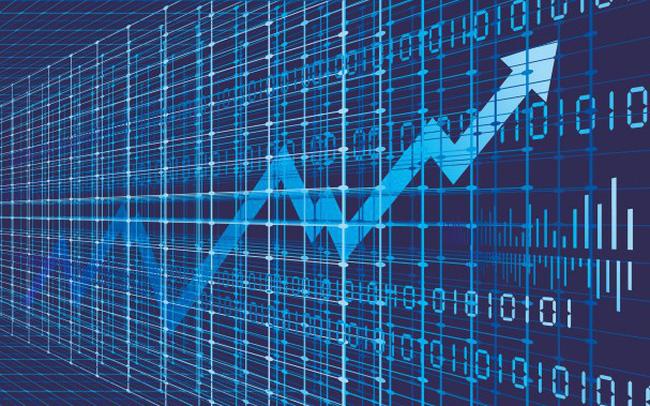 EVS: Vn-Index sẽ biến động trong khoảng 855 đến 1.086 điểm
