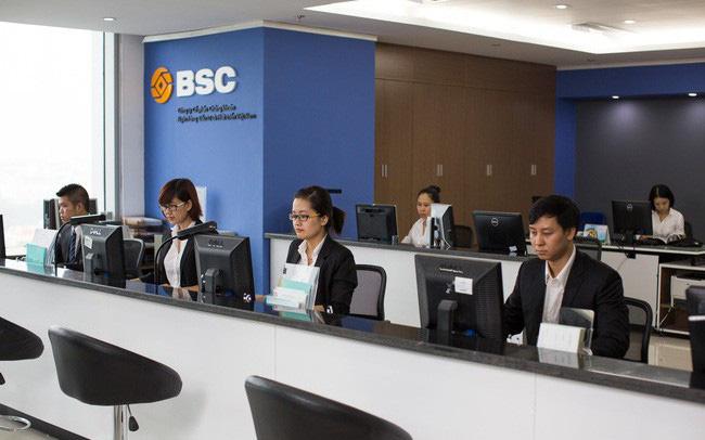 Quý IV/2018, chứng khoán BSC báo lỗ 10,4 tỷ đồng