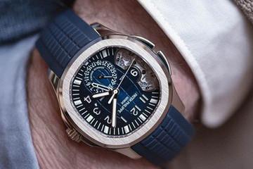 Nhà sản xuất đồng hồ 180 năm tuổi Patek Philippe sắp phải bán mình với giá 10 tỷ USD?