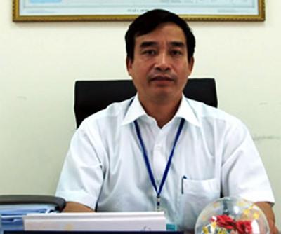 Thay đổi nhân sự Phó Chủ tịch UBND Đà Nẵng