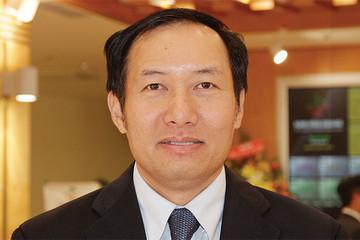 Phó Chủ tịch UBCK: Thị trường minh bạch, hiệu quả nhưng những 'con sâu' thì phải xử lý
