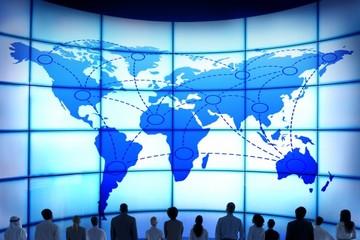 Việt Nam lần đầu vào danh sách 60 nền kinh tế sáng tạo nhất của Bloomberg