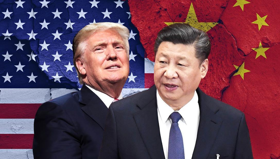 Citi: Mỹ, Trung đột phá trong đàm phán là 'bất ngờ kinh tế' năm 2019
