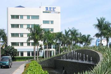 Đẩy mạnh văn phòng cho thuê, REE muốn huy động 100 triệu USD trái phiếu