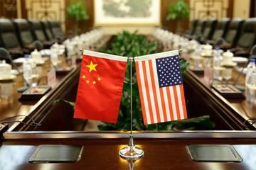 Nhà Trắng bác tin Mỹ, Trung hủy đàm phán thương mại