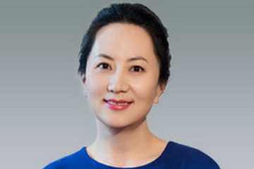 Mỹ đã chính thức đòi dẫn độ, chuyện gì xảy ra tiếp theo trong vụ CEO Huawei