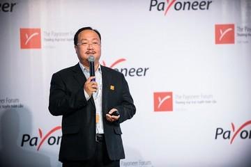'Không có chuyện Amazon chính thức vào thị trường Việt Nam'