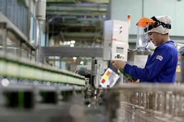 Doanh nghiệp Nhật hạn chế đầu tư do chiến tranh thương mại
