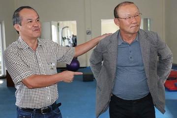 Khi nào Việt Nam có CLB bóng đá niêm yết trên sàn chứng khoán?
