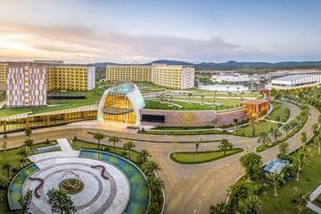 Casino cho người Việt giảm dòng tiền ra nước ngoài