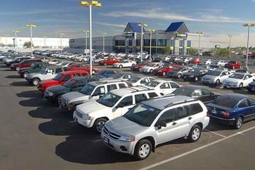 Hơn 48.000 ôtô dưới 9 chỗ về Việt Nam được hưởng thuế nhập khẩu 0%
