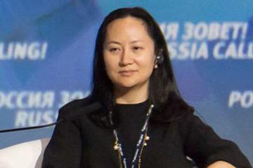 Đại sứ Canada thừa nhận lỡ lời khi 'bênh vực' giám đốc Huawei